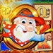 A Detailed Reviewing of Where's the Gold Slot Machine Game